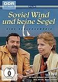 Soviel Wind und keine Segel - DDR TV-Archiv