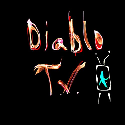 Spinning ? de Diablo T.v. en Amazon Music - Amazon.es