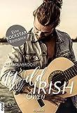 Wild Irish - Owen (Die Wild-Irish-Trilogie 2)