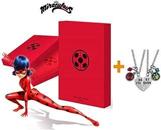 Amazon.es: Ladybug Ladybug - Calendarios, agendas y ...