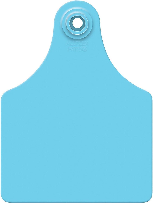 LG GLBL TAG blue BLNK 25'S SO