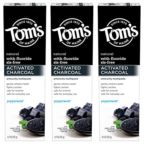 Up to 51% Off Tom's of Maine Natural Personal Care Products