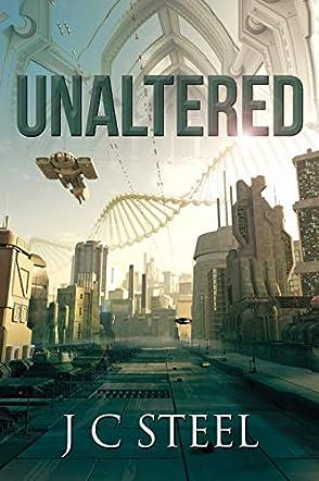Unaltered