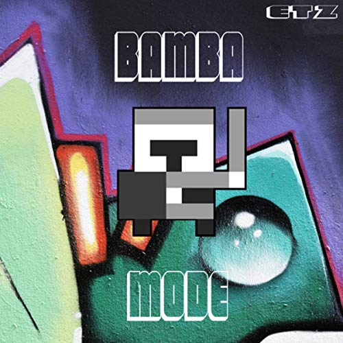 Bamba Mode