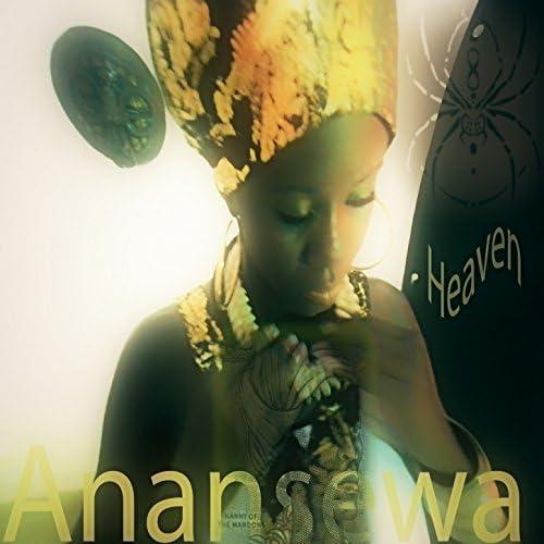 Anansewa