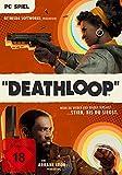DEATHLOOP | Standard Edition | [PC]