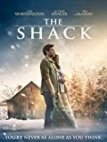 The Shack...