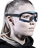 Goggles Anti - Best Reviews Guide