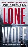 Lone Wolf (Zack Walker Book 3) (English Edition)