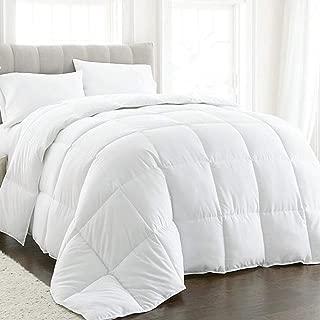 Best hot pink down alternative comforter Reviews