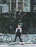 【Amazon.co.jp 限定】ANGERME RINA FASHION TOOL Petunia — 勝田里奈編集長と12人のアンジュルム Amazon限定カバーVer. (主婦の友生活シリーズ)