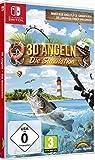 - 3D Angeln - Die Simulation - N...
