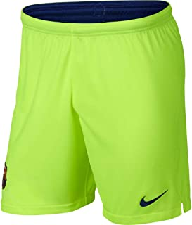 Nike FOOTBALL/SOCCER SHORTS for for Men