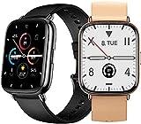Immagine 1 jsl smart watches 1 65