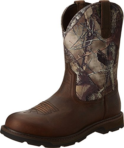 Best Everyday Cowboy Boots