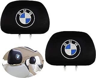 Best universal car headrest Reviews
