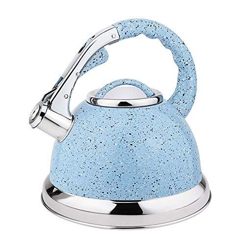 poele a gaz ceramique stover leclerc
