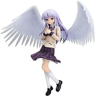 Good Smile Angel Beats!: Tenshi PVC Figure (1:8 Scale)