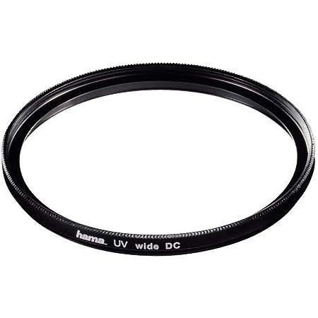 Marumi 62mm Uv Haze Filter Camera Photo