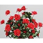 lopkey-silk-fake-flower-artificial-red-azalea-bush-white-vasered