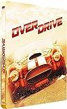Overdrive [Blu-Ray + Copie Digitale-Édition boîtier SteelBook]