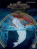 Mastodon -- Leviathan: Authentic Guitar TAB