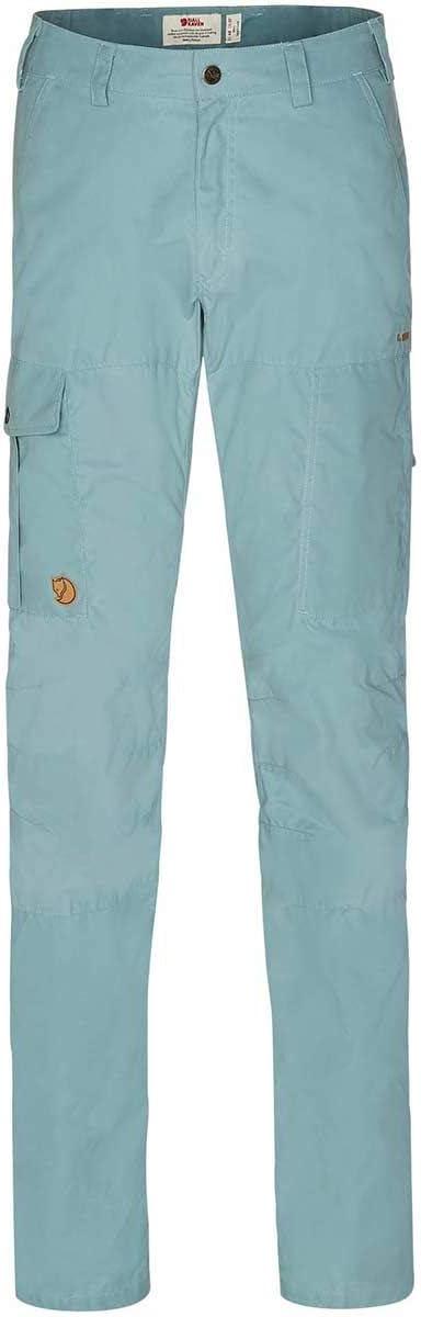 Pantaloni da Uomo FJ/ÄLLR/ÄVEN Fj/ällr/även Nils