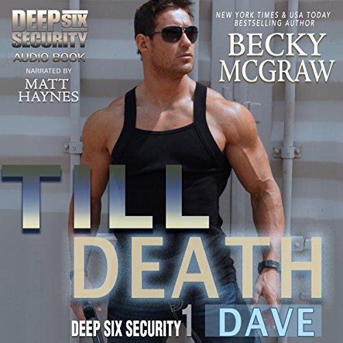 Till Death cover art