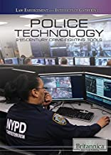 Best crime fighting technology Reviews