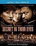 Secret in Their Eyes [Blu-ray]