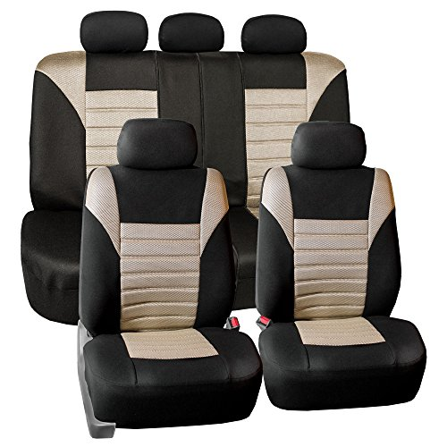 2006 honda crv seat covers - 8