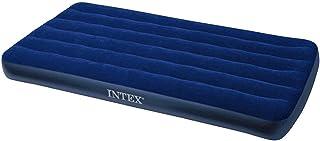 انتيكس 68757 فرشة سرير هوائية قابلة للنفخ