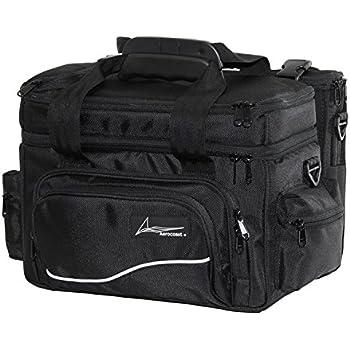 Aerocoast Pro EFB + Insulated Cooler Bag
