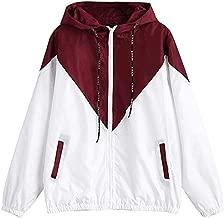 Best supreme red skeleton jacket Reviews