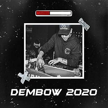 Dembow 2020
