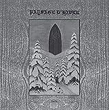 Paysage D`hiver: Das Tor [Vinyl LP] (Vinyl)