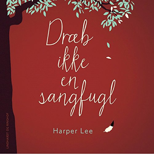 Dræb ikke en sangfugl                   By:                                                                                                                                 Harper Lee                               Narrated by:                                                                                                                                 Karin Rørbech                      Length: 12 hrs and 44 mins     1 rating     Overall 4.0