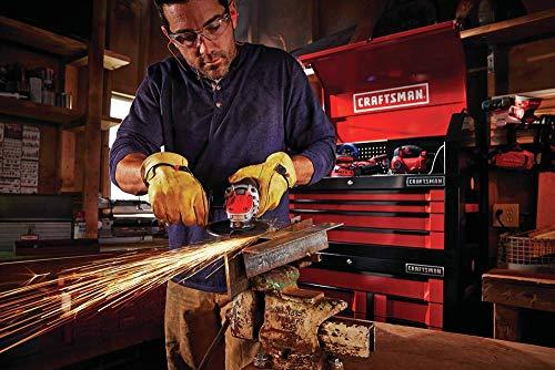 Craftsman Product Portfolio