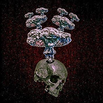 Academy of Brain-Death