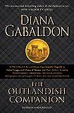 The Outlandish Companion Volume 1 (Outlander) [Idioma Inglés]