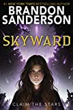 Skyward (The Skyward Series Book 1)