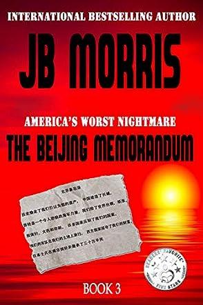 The Beijing Memorandum