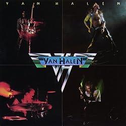 Best Van Halen Songs Top 10 All-Time List