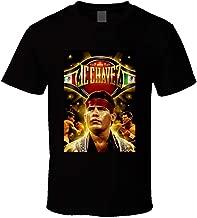 Julio Cesar Chavez Boxing Champion Fight Fan T Shirt