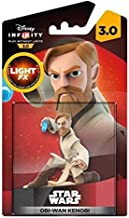 Disney - Disney Infinity 3.0 Light FX: Star Wars Obi Wan Kenobi Figure - Limited edition (All platforms)