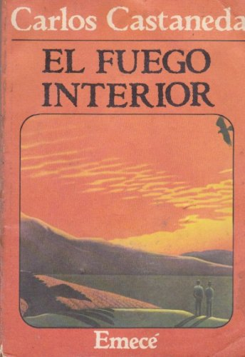 El Fuego Interior/the Fire from Within