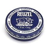 Reuzel RUZ014 Fiber Pommade 35 g...