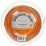 Signum Pro Plasma Hextreme Orange 1,25 mm x 200 m, 0255000000700110