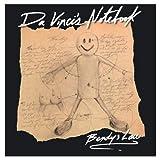 Songtexte von Da Vinci's Notebook - Bendy's Law