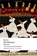 Best the masnavi book one Reviews